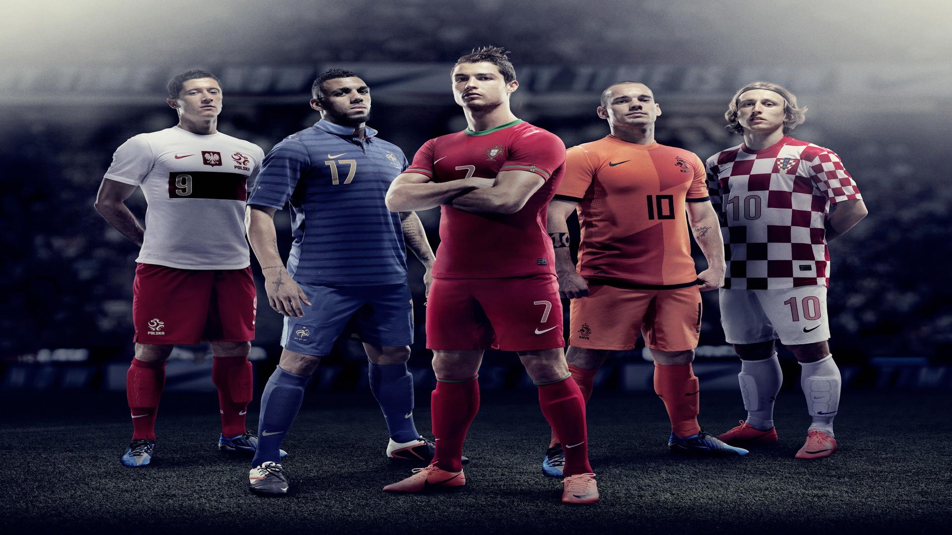Soccer Girls Wallpaper Free: Soccer Gears